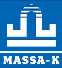 Massa-K