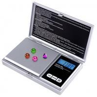 Ювелирные весы M-ELT CARAT-L
