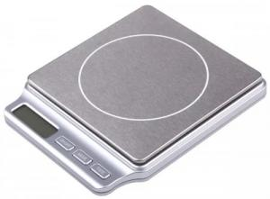 Ювелирные весы M-ETP FLAT ( 2000 г. )