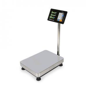 """Весы товарные M-ER 333ACP-150.50 """"Trader"""" LCD"""
