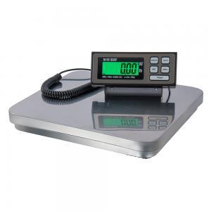 """Весы товарные M-ER 333BF-150.50 """"FARMER"""" LCD"""