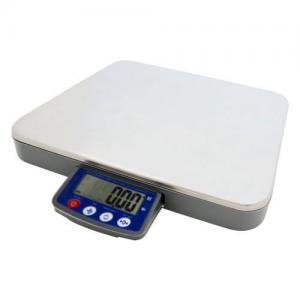 """Весы товарные M-ER 333BFU-150.50 """"FARMER"""" LCD"""