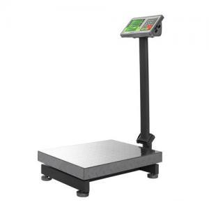 """Товарные весы M-ER 335ACLP-300.50 """"TURTLE"""" LCD"""