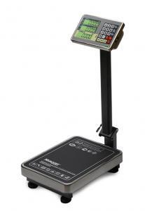 "Товарные весы M-ER 335ACPU-60.10 ""TURTLE"" LCD"