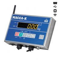 Весы электронные фасовочные МК- 32.2-АВ21(RUEW)