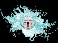 Поверка водомеров