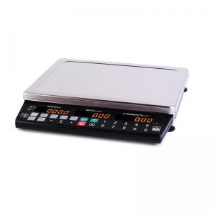 Торговые весы MK-6.2-T21 (интерфейс RS-232)
