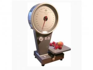 Поверка механических весов