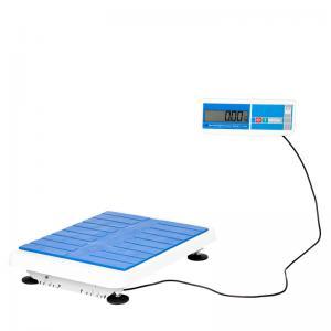 Весы медицинские ВЭМ-150.3-(А1)
