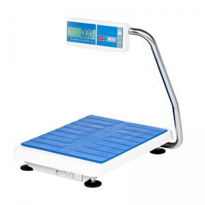 Весы медицинские ВЭМ-150.3-(А2)