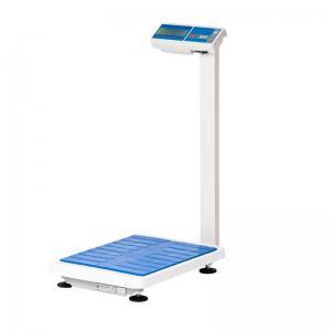 Весы медицинские ВЭМ-150.3-(А3)