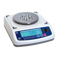 Весы лабораторные МАССА ВК-600